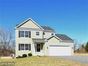 Photo of 16161 PURCELLVILLE RD, PURCELLVILLE, VA 20132 (MLS # LO10175899)