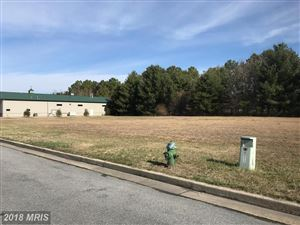 Photo of Lot 31 CANVASBACK DR, EASTON, MD 21601 (MLS # TA10166899)