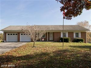 Photo of 865 RELIANCE RD, MIDDLETOWN, VA 22645 (MLS # WR10103899)