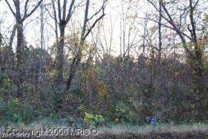Photo of 10214 PIPER LN, BRISTOW, VA 20136 (MLS # PW6949900)