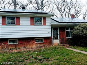 Photo of 1013 LOXFORD TER, SILVER SPRING, MD 20901 (MLS # MC10213902)