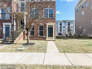 Photo of 15514 JOHN DISKIN CIR, WOODBRIDGE, VA 22191 (MLS # PW10160903)