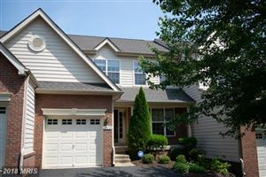 Photo of 43113 BALTUSROL TER, ASHBURN, VA 20147 (MLS # LO10262904)
