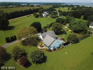 Photo of 904 WRIGHTS NECK RD, CENTREVILLE, MD 21617 (MLS # QA10325904)