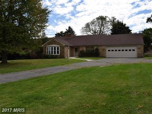 Photo of 12543 NATIONAL PIKE, CLEAR SPRING, MD 21722 (MLS # WA10067904)