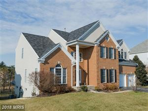 Photo of 8212 HORTONIA POINT DR, MILLERSVILLE, MD 21108 (MLS # AA10152905)