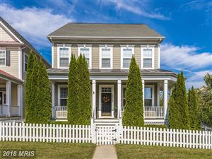 Photo of 3938 ADDISON WOODS RD, FREDERICK, MD 21704 (MLS # FR10071905)