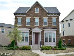 Photo of 20720 EXCHANGE ST, ASHBURN, VA 20147 (MLS # LO10138905)