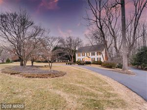 Photo of 12308 MICHAELSFORD RD, COCKEYSVILLE, MD 21030 (MLS # BC10186907)