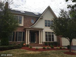 Photo of 10574 SOURWOOD AVE, WALDORF, MD 20603 (MLS # CH10299907)