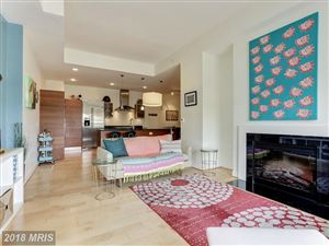 Photo of 12025 NEW DOMINION PKWY #LL102, RESTON, VA 20190 (MLS # FX10248907)
