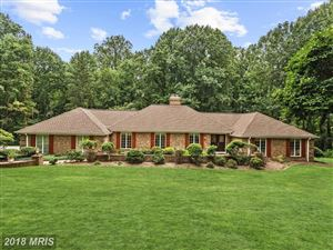 Photo of 6270 FIRETHORN LN, CLARKSVILLE, MD 21029 (MLS # HW10305907)