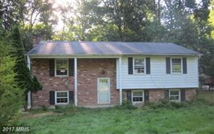 Photo of 17611 NORWOOD RD, SANDY SPRING, MD 20860 (MLS # MC9991907)