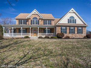 Photo of 20545 GOLDEN THOMPSON RD, AVENUE, MD 20609 (MLS # SM9895907)