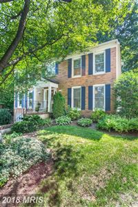 Photo of 5836 COLFAX AVE, ALEXANDRIA, VA 22311 (MLS # FX10294909)