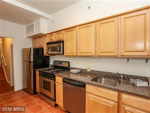 Tiny photo for 1920 35TH ST NW, WASHINGTON, DC 20007 (MLS # DC10156910)