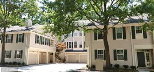 Photo of 1300 WINDLEAF DR #N, RESTON, VA 20194 (MLS # FX10302910)