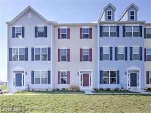 Photo of 337 ASHBY COMMONS DR, EASTON, MD 21601 (MLS # TA10207910)