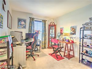 Tiny photo for 337 ASHBY COMMONS DR, EASTON, MD 21601 (MLS # TA10207910)