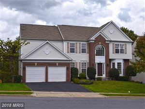Photo of 29 JEFFREY LN, BRUNSWICK, MD 21758 (MLS # FR10098911)