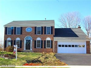 Photo of 13808 SOUTH SPRINGS DR, CLIFTON, VA 20124 (MLS # FX10170911)