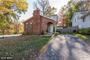Photo of 214 SUMMERS CT, STERLING, VA 20164 (MLS # LO10138911)
