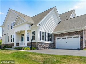 Photo of 20938 GOOSE PRESERVE DR, ASHBURN, VA 20148 (MLS # LO10299911)