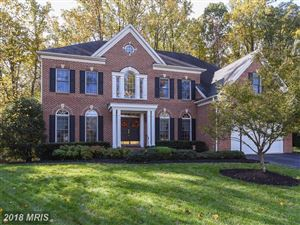 Photo of 303 MYERS MANOR CT, SILVER SPRING, MD 20905 (MLS # MC10162911)