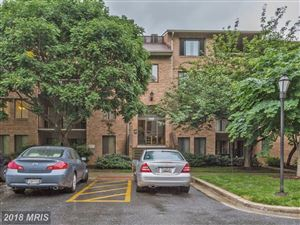 Photo of 11419 COMMONWEALTH DR #3, ROCKVILLE, MD 20852 (MLS # MC10279911)