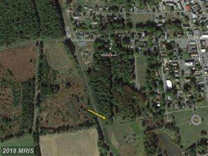 Photo of MILES AVE, SAINT MICHAELS, MD 21663 (MLS # TA10136911)
