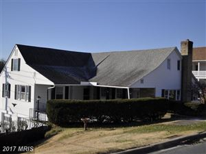 Photo of 500 W. MAIN ST, MIDDLETOWN, MD 21769 (MLS # FR10103912)
