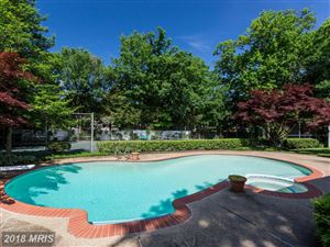 Tiny photo for 5928 JANE WAY, ALEXANDRIA, VA 22310 (MLS # FX10262912)