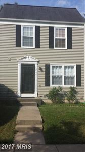 Photo of 10608 CHISHOLM LANDING TER, NORTH POTOMAC, MD 20878 (MLS # MC10019912)