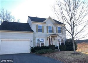 Photo of 14686 HARRY ALLEN PL, WOODBRIDGE, VA 22193 (MLS # PW10160912)
