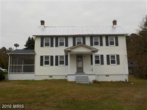 Photo of 21079 ARNOLD RD, AVENUE, MD 20609 (MLS # SM10169912)