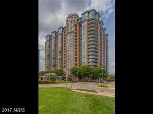 Photo of 8220 CRESTWOOD HEIGHTS DR #414, McLean, VA 22102 (MLS # FX10110913)