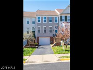 Photo of 14721 BEAUMEADOW DR, CENTREVILLE, VA 20120 (MLS # FX10210913)