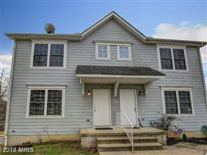 Photo of 111 RIDGEVIEW CT, CENTREVILLE, MD 21617 (MLS # QA10143913)