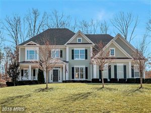 Photo of 11209 BLUFFS VW, SPOTSYLVANIA, VA 22551 (MLS # SP10148913)