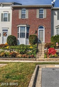 Photo of 2427 LAKESIDE DR, FREDERICK, MD 21702 (MLS # FR10090914)