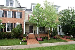 Photo of 3972 ADDISON WOODS RD, FREDERICK, MD 21704 (MLS # FR9648914)
