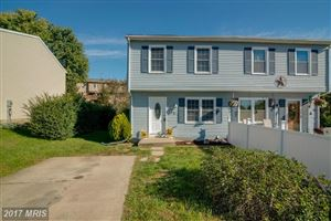 Photo of 74 WENNER DR, BRUNSWICK, MD 21716 (MLS # FR9832914)