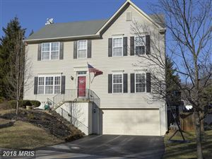 Photo of 6217 PATUXENT QUARTER RD, HANOVER, MD 21076 (MLS # HW10146914)