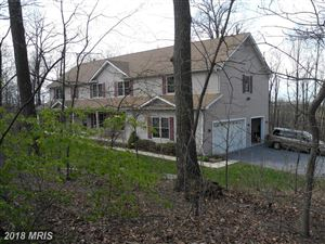 Photo of 2660 MOUNT VENTUS #2 RD, MANCHESTER, MD 21102 (MLS # CR10216915)
