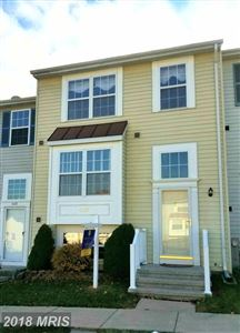 Photo of 4107 CRESWELL TER, HAMPSTEAD, MD 21074 (MLS # CR10111916)