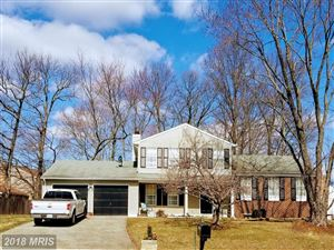Photo of 13503 COLDWATER DR, FORT WASHINGTON, MD 20744 (MLS # PG10179916)