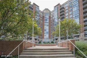 Photo of 11800 SUNSET HILLS RD #1013, RESTON, VA 20190 (MLS # FX10135917)