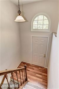 Tiny photo for 5230 LEEWARD LN, ALEXANDRIA, VA 22315 (MLS # FX10265917)