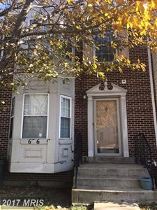 Photo of 626 EVENING STAR PL, BOWIE, MD 20721 (MLS # PG10111917)