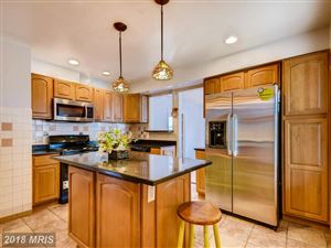 Photo of 10813 RAILROAD AVE, WHITE MARSH, MD 21162 (MLS # BC10215918)